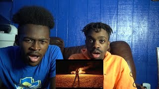 Doja Cat   Rules (Official Video)   REACTION