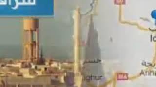 اغاني حصرية موال رائع لعملاق الطرب العراقي ياس خضر تحميل MP3
