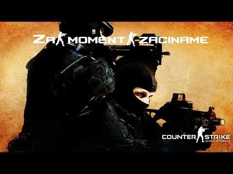 ► CZ Livestream | CS:GO | Pokec | [FULLHD] [PC] w/FANS