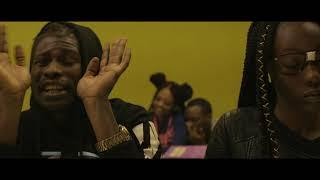 DaeUno x Dummy Boy Sheem- HIT(Official Video)