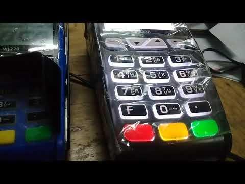 Menerima gesek tunai kartu kredit jcb card.bca card unionpay.visa mastercard 0818.928.927 jakpus