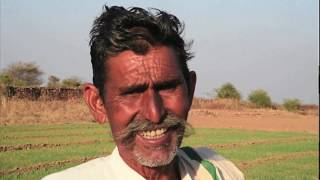 Gram Gaurav Sansthan – Natural Resource Management