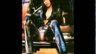 Aaliyah- Ladies In Da House.