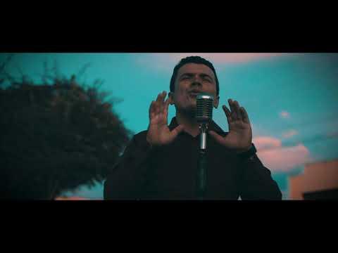 Pedro Lucas - olha lá jesus clip oficial