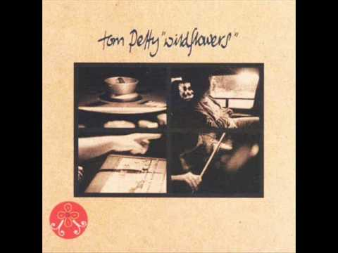 Cabin Down Below (1994) (Song) by Tom Petty