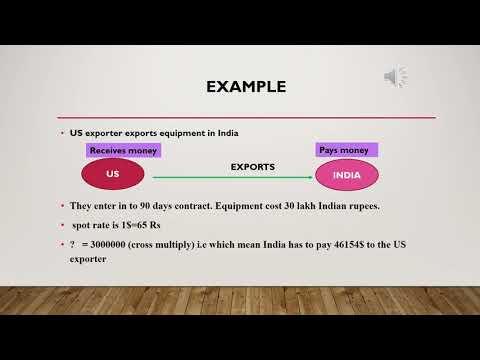Geriausi prekybos indijoje variantai