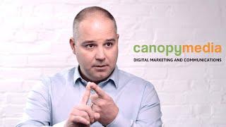 Canopy Media - Video - 1