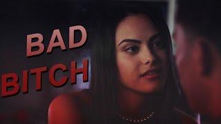 Veronica Lodge | Bad Bitch