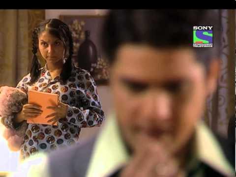Aathvan Vachan - Episode 42