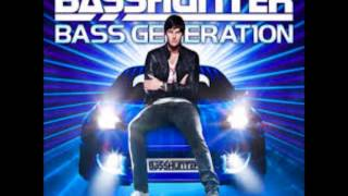 Basshunter: Bass Generation Full Album