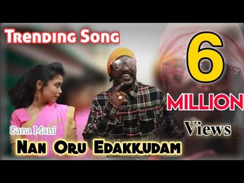 Download Selfi Kudam Song.3gp .mp4 | Codedwap