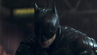 Trailer thumnail image for Movie - The Batman