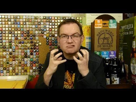 Kodowanie alkoholu metodą w Dovzhenka