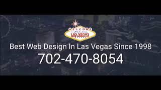 Las Vegas Web Design LLC - Video - 3