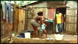Hasta Mañana - Vakero (Video)
