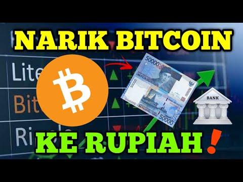 Bitcoin euro calculator