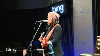 Brandi Carlile - Raise Hell (Bing Lounge)