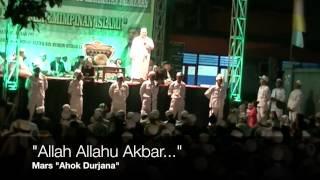 TABLIGH AKBAR FRONT PEMBELA ISLAM FPI KE19