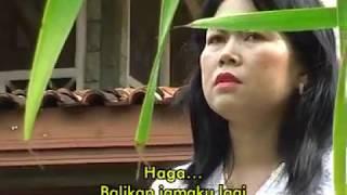 Lagu Dangdut Lampung Terbaru MAK MUNGKIN ~ Voc. Fitri .H