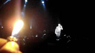 Talib Kweli in London @ indigO2 Encore Africa Dream