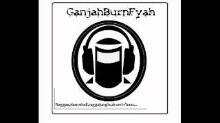 Busca un Motivo-RoBe-GanjahBurnFyah.