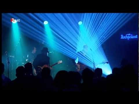 Colin Linden - From The Water - Rockpalast Germany 2012
