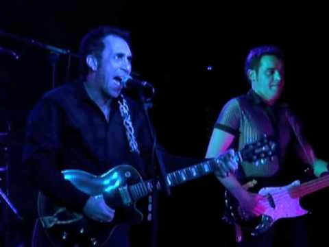 Guitar Ray & The Gamblers - Live at Muddy Waters - DVD Trailer