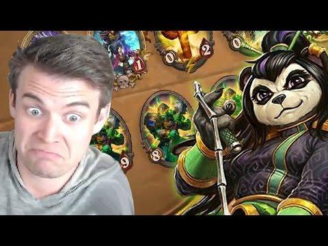 【Brian】The Jade Rogue Army