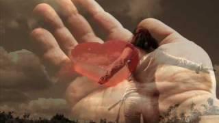 Soledad Giménez - A Dios le pido