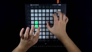 Imagine Dragons   Believer ( LaunchPad )