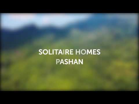 3D Tour of Chordia Solitaire Homes Pashan