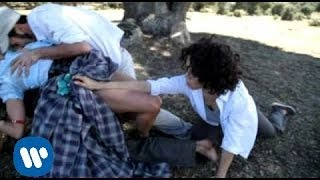 La Bicha - Bebe  (Video)