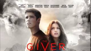 Sheppard   Shine My Way { The Giver }