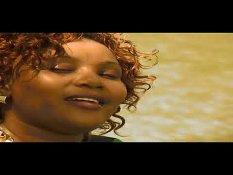 Loise Kim -  Mutumia Ngatha (Official Music Video - HD) Send 'Skiza  71117974' to 811