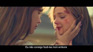 Girls - Beatrice Eli Legendado