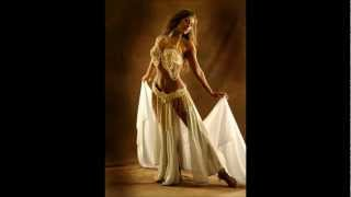 Akon - Belly Dancer (Bananza) Bass Boosted [1080p]