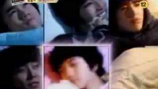 Th-Sub You're beautiful (2pm version)