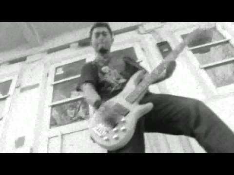 Cyclone Corpse - Dominasi Tanpa Arah (Official Video)