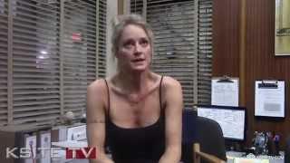 KSiteTV - Interview with Teri Polo Season 3