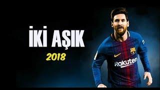 Lionel Messi-İki Aşık