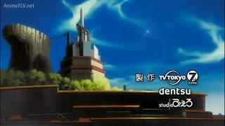Bleach ending 30 ver.2 audio latino (Doble Cero) (CAPITULO 366)