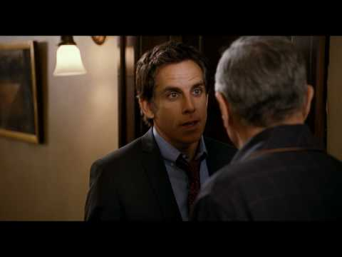Little Fockers | OFFICIAL trailer #1 US (2010)