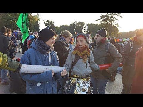 Klimaschutzgesetz plündert die Bürger aus