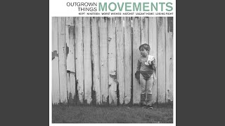 """Video thumbnail of """"Movements - Losing Fight"""""""