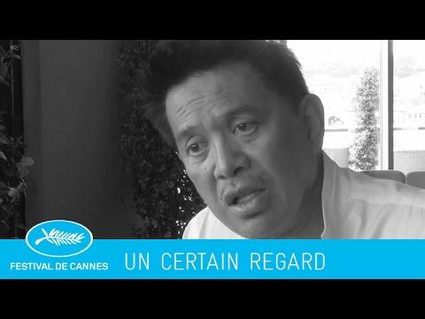 TAKLUB -Un certain regard- (vf) Cannes 2015