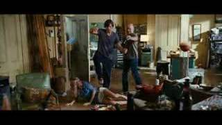 What Happens In Vegas Movie Watch Streaming Online