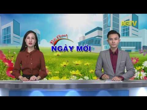 Thành phố Bắc Giang tích cực triển khai lựa chọn SGK lớp 1 mới theo Chương trình GDPT 2018