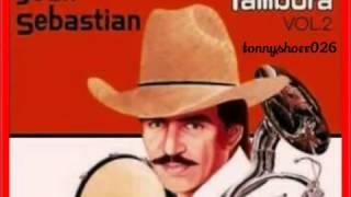 Joan Sebastian Con Banda Los Mejores Exitos Mix