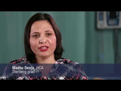 mp4 Health Care Registry, download Health Care Registry video klip Health Care Registry