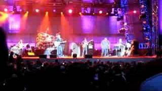 Dave Matthews Band - Old Dirt Hill